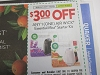 15 Coupons $3/1 Air Wick Essential Mist Starter Kit 8/30/2020