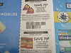 15 Coupons $.75/1 Sargento Snack Bites Cheese Snack + $.75/1 Sargento String or Stick Cheese Snack 10/2/2020