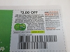 15 Coupons $3/1 Gain Flings Laundry Detergent 37ct or Ultra Flings 21ct 9/12/2020