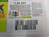 15 Coupons $1/1 Tide Simply Laundry Detergent or Tide Simply Pods 13ct+ 9/12/2020