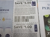 15 Coupons $3/2 Nivea Body Wash or Men Body Wash + $1/1 Nivea Body Wash or Men Body Wash 9/12/2020