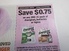 15 Coupons $.75/1 Energizer Batteries or Light s 9/26/2020