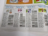 15 Coupons $2/1 Centrum 11/10/2020 + $2/1 Caltrate 100ct + $2/1 Robitussin  Dimetap + $2/ 1 Advil Cold 8/30/2020