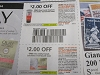 15 Coupons $2/1 Olay Facial Cleanser + $2/1 Olay Daily Facials 8/29/2020