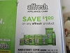 15 Coupons $1/1 Affresh 10/18/2020