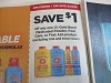 15 Coupons $1/1 Gold Bond Medicated Powder Foot Care or First Aid 9/27/2020