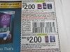 15 Coupons $2/1 Poise Product + $2/1 Poise Active Collection 12-26ct or Ultra Thin Pads 9/26/2020