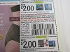 15 Coupons $2/1 Depend + $2/1 Depend Real Fit Silhoutte or Night Defense 9/26/2020