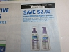 15 Coupons $2/1 Cetaphil Product DND 9/27/2020