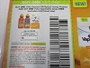 15 Coupons Buy 1 Vicks Dayquill or Nyquill Honey Get 1 Vick VapoCool Drops FREE 9/26/2020