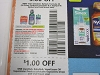 15 Coupons $3/2 Vicks Dayquill Nyquil Formula 44 or Sinex + $1/1 Vaporub BabyRub Vapocream 9/12/2020