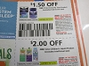 15 Coupons $1.50/1 Vicks Immunity Zzzs + $2/1 Vicks Children's Liquid 9/12/2020