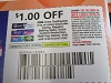 15 Coupons $1/1 Crest Toothpaste 3.0oz 9/12/2020