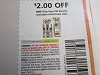15 Coupons $2/1 Olay Eyes or Serums 9/26/2020