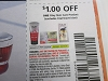 15 Coupons $1/1 Olay Skin Care 9/26/2020