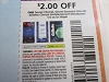 15 Coupons $2/1 Secret Clinical or Gillette Clinical Antiperspirant Deodorant 1.6oz 9/12/2020