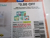 15 Coupons $3/1 Pampers Diapers or Easy Ups Training Underwear 9/12/2020