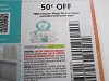 15 Coupons $.50/1 Pampers Wipes 56ct 9/12/2020