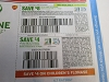 15 Coupons $8/1 Flonase 120ct 9/20/2020 + $4/1 Flonase 60ct 10/11/2020