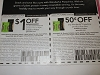 15 Coupons $1/1 Wonderful Pistachios 11oz + $.50/1 Wonderful Pistachios 4 -8oz DND 12/13/2020