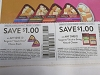 15 Coupons $1/1 Sargento Snack Bites Cheese Snack + $1/1 Sargento Stick or String Natural Cheese 11/15/2020