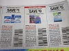 15 Coupons $1/1 Phillips 10/11/2020 + $8/1 Phillips Probiotic 9/20/2020 + $5/1 Trubiotics 10/11/2020