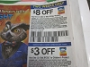 15 Coupons $8/1 Xyzal 35 or 80ct 9/26/2020  + $3/1 Xyzal 10ct 10/3/2020