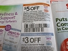 15 Coupons $5/1 Allerette 60ct + $3/1 Allerette 20ct 10/3/2020