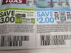 15 Coupons $3/1 Dulcolax + $2/1 Rolaids Bottle 36ct 10/10/2020