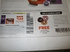 15 Coupons $1/1 Dunkin Coffe Product 10/31/2020