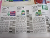 15 Coupons $1/1 Benadry + $4/1 Zyrtec 24 - 60ct 10/3/2020 + $10/1 Zyrtec 90ct or Rhinocort 9/26/2020