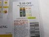 15 Coupons $2/1 Burt's Bees Adult Toothpaste 10/3/2020