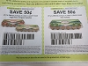 15 Coupons $.50/1 Land o Lakes Eggs Cage Free or Organic + $.50/1 Land o Lakes Eggs 12/27/2020