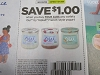 15 Coupons $1/4 jars Oui by Yoplait French Style Yogurt 11/21/2020