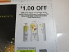 15 Coupons $1/1 Olay Bar 4ct Body Wash 10/17/2020