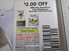 15 Coupons $2/1 Olay Total Effects Facial Moistuirizer 10/24/2020