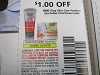 15 Coupons $1/1 Olay Skin Care 10/24/2020