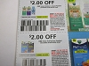 15 Coupons $2/1 Vicks Children's Liquid + $2/1 Vicks FluTherapy 10/10/2020