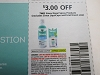 15 Coupons $3/2 Sinex Nasal Spray 10/24/2020