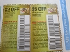 15 Coupons $2/1 Loreal Paris Superior Preference + $5/2 Loreal Superior Preference Excellence or Feria 10/10/2020