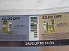 15 Coupons $3/1 Roc Retional Correxion Eye Cream + $2/1 Roc Skincare 10/31/2020