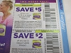 15 Coupons $5/1 Nexium 24HR 28ct+ $2/1 any Nexium 24HR 10/11/2020