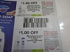 15 Coupons $1/1 Ivory Sensitive Skin Moisturizing Body Wash 17.9oz + $1/1 Safeguard Liquid Hand Soap 22oz 10/24/2020
