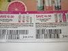 15 Coupons $2/1 Jergens + $4/2 Jergens Body Butters or Smoothies 11/1/2020