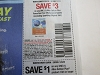 15 Coupons $3/1 Alka Seltzer Plus PowerFast Fizz 11/1/2020 + $1/1 Alka Seltzer Plus 10ct 11/22/2020