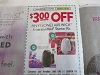 15 Coupons $3/1 Air Wick Essential Mist Starter Kit 11/1/2020