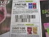 15 Coupons $1/2 Halls Products+ $1/1 Halls On the go 3pk 11/14/2020