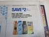 15 Coupons $2/2 Dial or Tone Body Wash 12oz or Bar Soap 6ct 10/18/2020