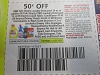 15 Coupons $.50/1 Tide Simply Laundry Detergent 34oz or Small or PODS 13ct or smaller 11/7/2020