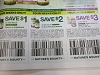 15 Coupons $1/1 Nature's Bounty Vitamin or Supplement + $2/1 Co q-10 Fish Oil or Probiotic + $3/1 Stress Comfort or Sleep3 11/1/2020